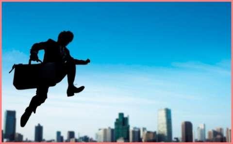 勤務時間一日2時間で月80万円の求人が登場(画像あり) : GOSSIP速報