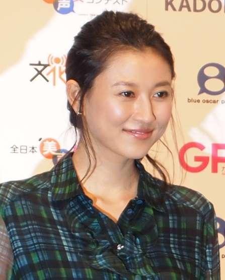 菊川怜の『とくダネ!』卒業を惜しむ声 「小倉さんをあそこまでいじれるのは彼女だけ」 | Techinsight(テックインサイト)|海外セレブ、国内エンタメのオンリーワンをお届けするニュースサイト