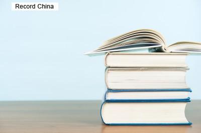 「米国の友達と慰安婦などの歴史を学びたい」在米韓国人学生らが米出版社に手紙=「地道な努力は報われる」「韓国の成長を感じる」―韓国ネット - ライブドアニュース