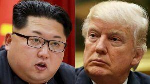 【速報】北朝鮮「米国を灰も残らぬよう掃討」「南朝鮮も占領」 | 保守速報