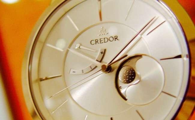 定価16万円の時計が…東芝社員たちのヤフオク出品が切なすぎる - まぐまぐニュース!