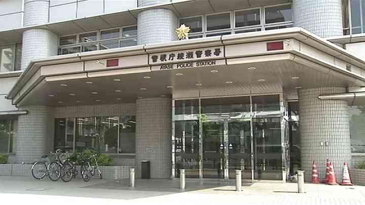 「足立のルールではタダではすまない」東京・足立区で「コルク狩り」、強盗傷害容疑で少女ら3人逮捕