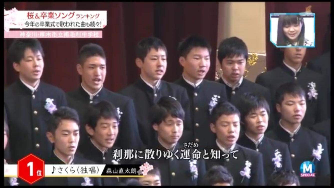 【日中国交正常化の日】中国のイメージを語ろう