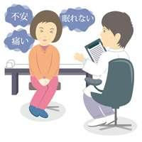 早期診断・治療が可能になってきた「線維筋痛症」 | 健康・医療トピックス | オムロン ヘルスケア