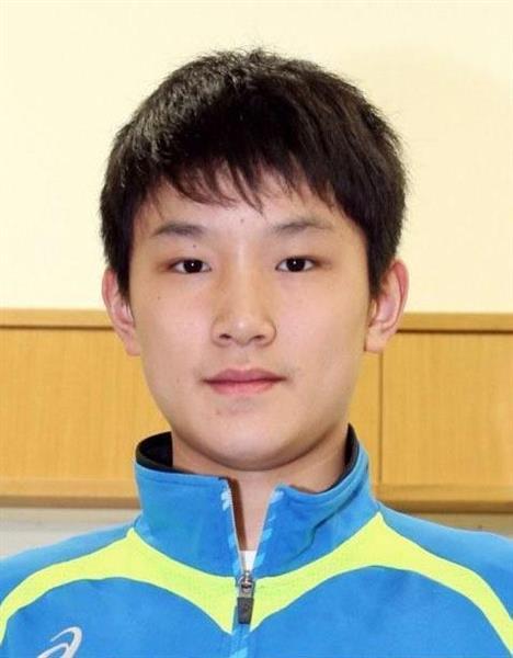 【卓球】14歳・張本智和が自己最高の13位に 石川佳純は5位浮上 世界ランキング - 産経ニュース