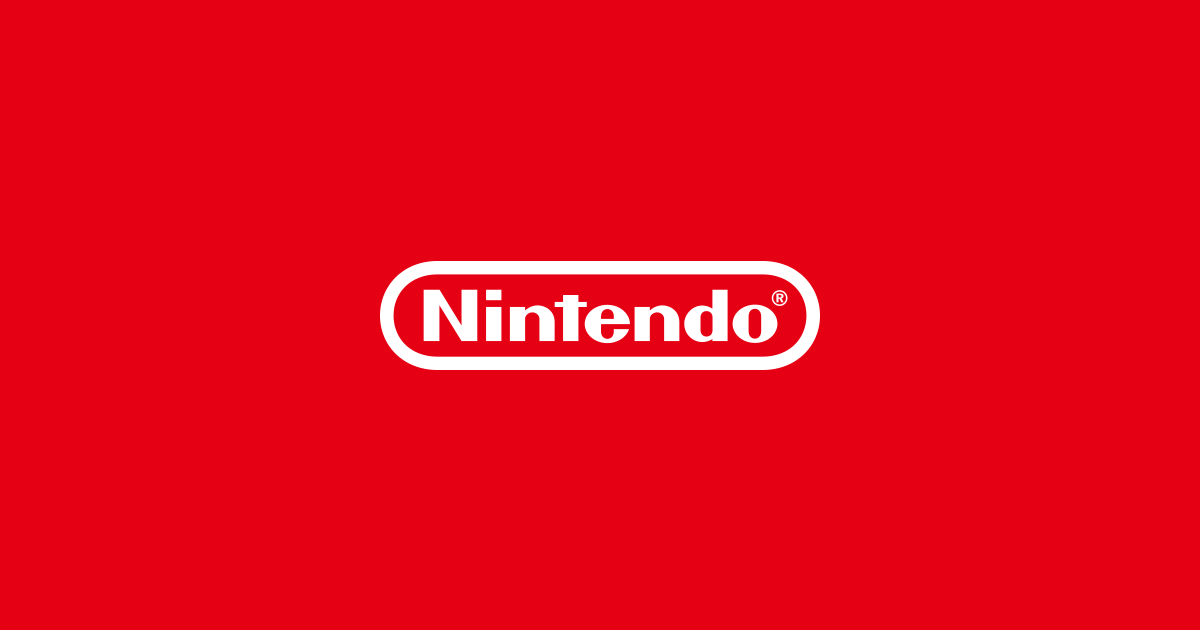 任天堂株式会社 ニュースリリース : 2017年2月24日