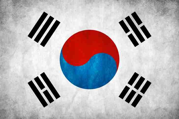 韓国人がデモ目的で日本の犬を殺すんだが【海外の反応】   4ch国際ニュースまとめ