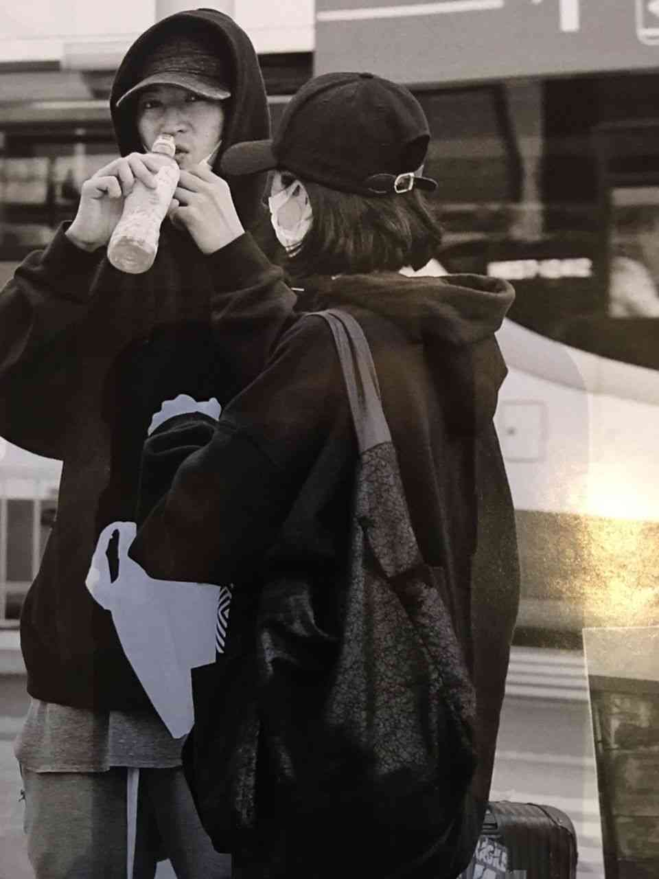 """「事務所がなにさ!」吉高由里子 お家芸""""プッツン婚"""" 大倉忠義と年末年始に挙式決意"""