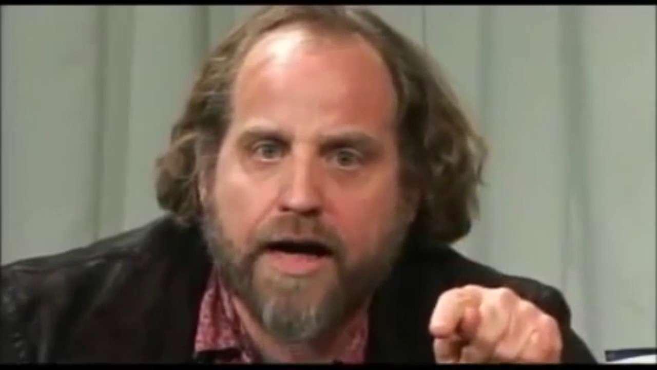 ベンジャミン・フルフォードを暗殺しようとしている人たち【過去の国家非常事態対策委員会】国家非常事態対策委員会 - YouTube