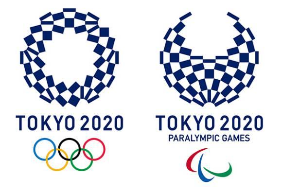 【アムロス】安室奈美恵の引退表明で「誰が東京五輪で歌うのか?」と話題 / - グノシー