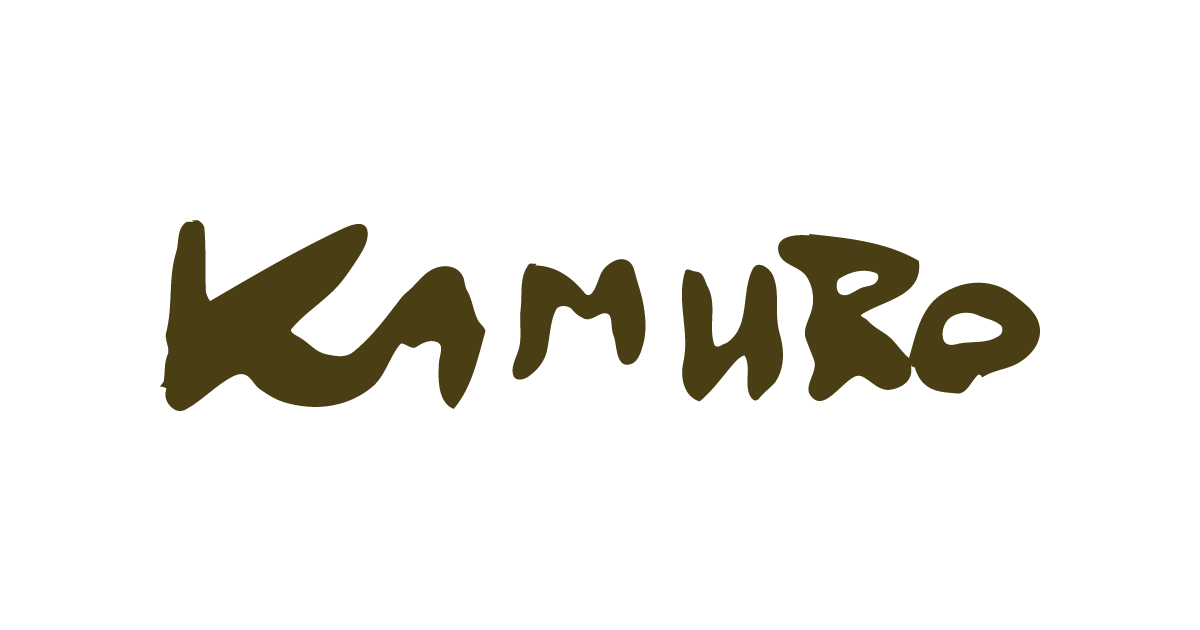 Kamuro|メガネフレームブランド・セレクトショップ
