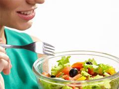 そのダイエット大丈夫? 女性が糖質制限する時の注意点