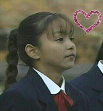 安室奈美恵、20年前には女優も…かわいかったあの頃も再評価へ?