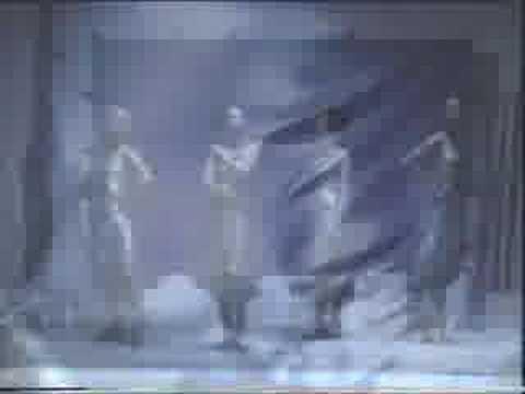 ガタメキラ / 太陽とシスコムーン - YouTube