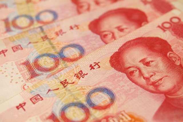 中国人のタワマン爆買い終了 即座に「転売」に出すケースが続出 - ライブドアニュース