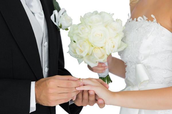 夫婦調査に見る「学歴上位妻の台頭」-生涯未婚データ考-男性が背負わない結婚、という選択 (ZUU online) - Yahoo!ニュース