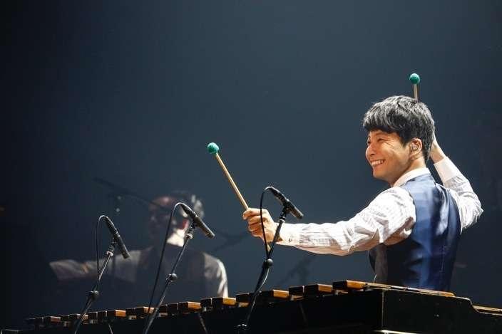 星野 源、全国ツアーを完走!「今日は3万人くらい来ていただいているんですが、全然距離を感じないです」 (M-ON!Press(エムオンプレス)) - Yahoo!ニュース