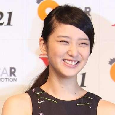 武井咲、連ドラ降板か…妊娠で撮影困難 | ビジネスジャーナル
