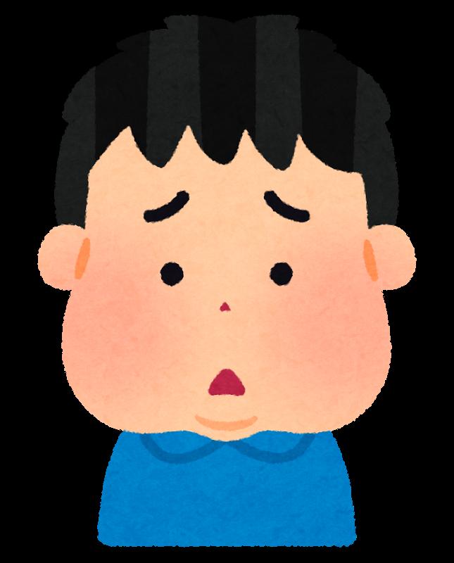 おたふくかぜ 2年間に難聴336人 耳鼻咽喉学会「ワクチン定期化を」