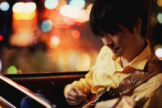 小沢健二のニューシングル、コラボ相手はSEKAI NO OWARI