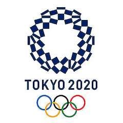 五輪招致の不正疑惑…東京、リオで買収と結論 英紙報道
