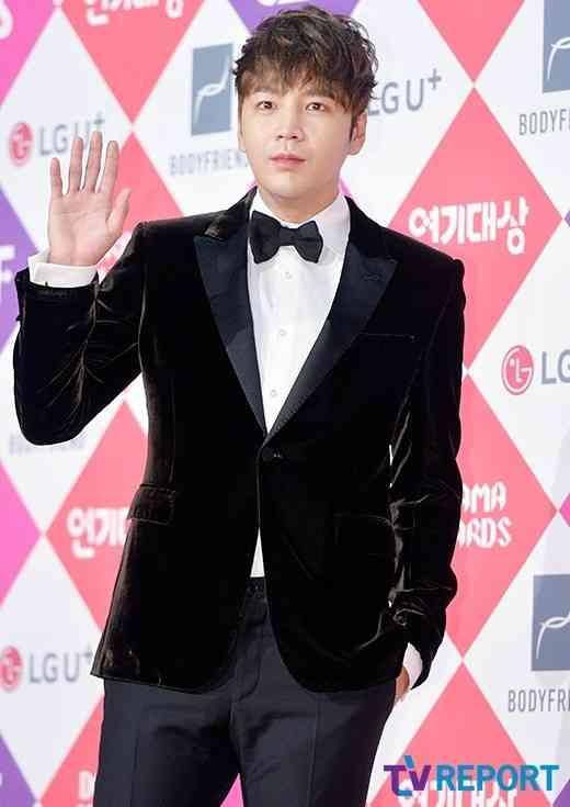 チャン・グンソク、元SMAPの3人にラブコール「わたしの家に来て」 - ENTERTAINMENT - 韓流・韓国芸能ニュースはKstyle