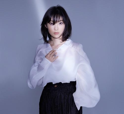 家入レオが10月連ドラで女優デビュー | Narinari.com