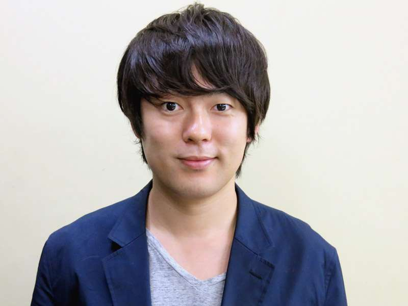「ウーマンラッシュアワー」村本大輔さん被害、ストーカー容疑で女子大学生逮捕