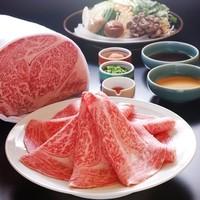 しゃぶ叙 本店 (しゃぶじょ) - 西武新宿/しゃぶしゃぶ [食べログ]