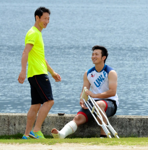 【実況・感想】プロ野球 広島×DeNA【広島が勝ち、阪神が負けたら広島の優勝】