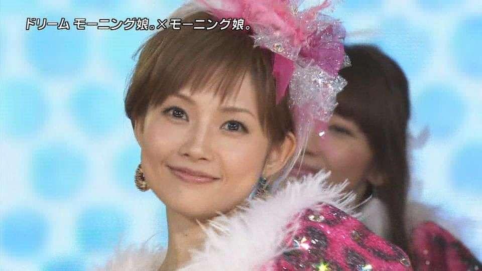紗栄子、2年ぶりTV登場にネット反応「雰囲気変わった」「かわいい」
