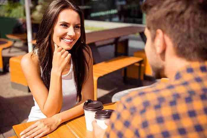年下男性を好きなってしまった…どうアプローチしたらいいの?