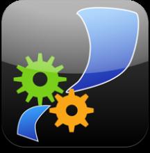 欲しい機能のアプリがあるか教えてもらい、どのアプリにするか教えてもらうトピ