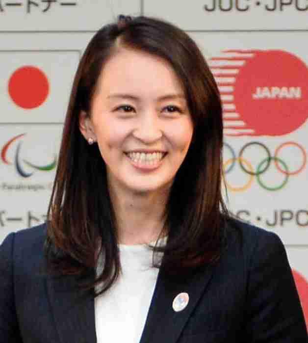 体操の田中理恵さんが第1子の妊娠を発表「幸せな気持ちでいっぱい」 (デイリースポーツ) - Yahoo!ニュース