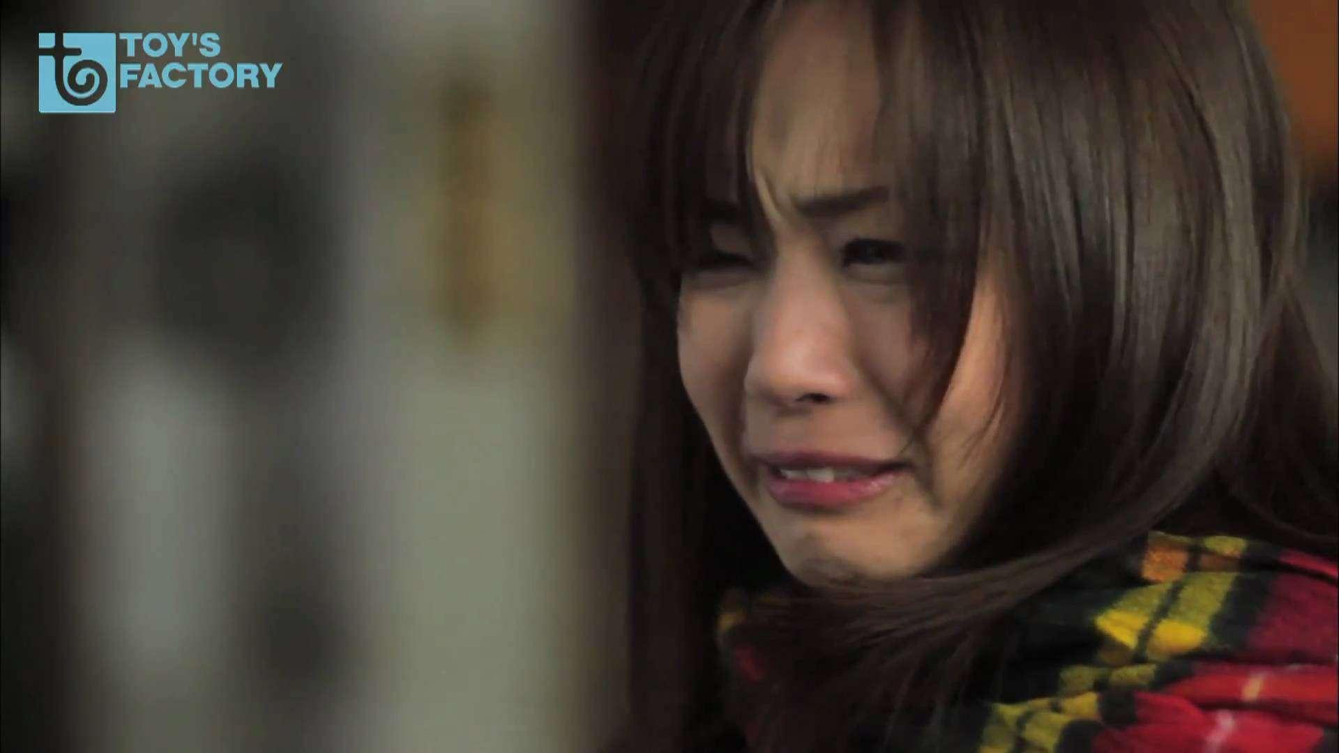 ケツメイシ『バラード』PV - YouTube