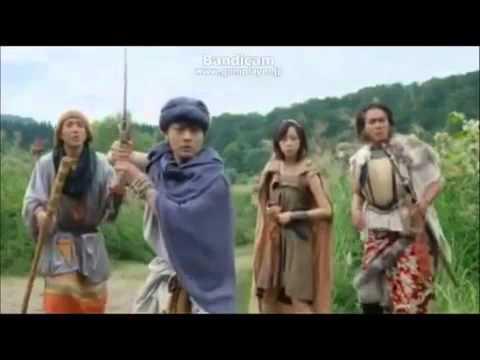 勇者ヨシヒコ井戸 - YouTube