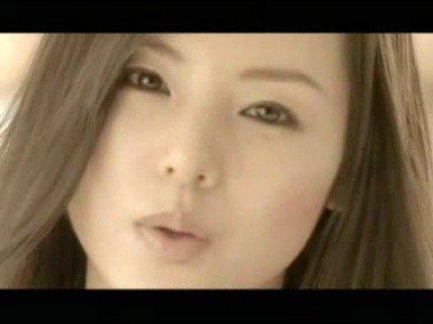 musica japonesa 1 - YouTube