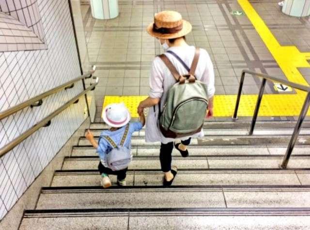 「仕事と育児、どっちが大変?」という問いかけの結果⇒ - ViRATES [バイレーツ]