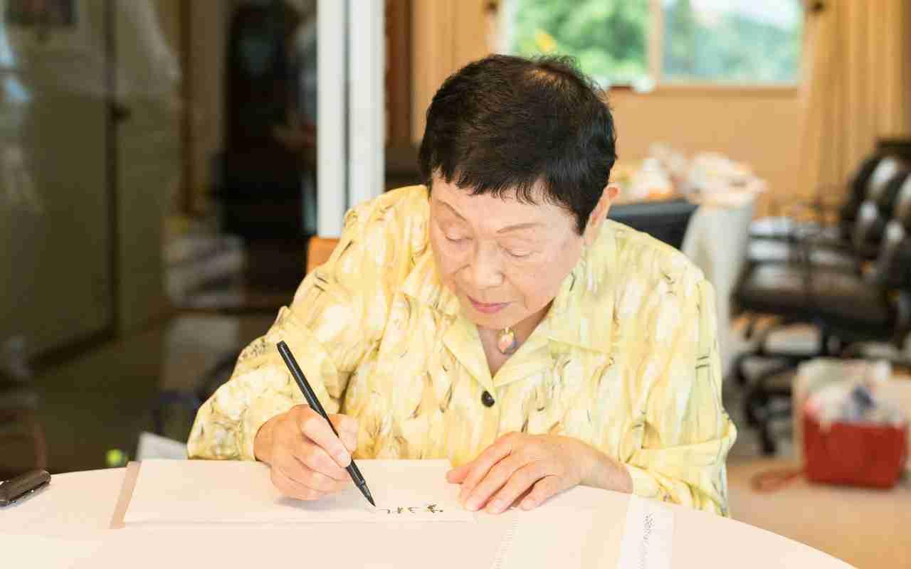 橋田壽賀子と安楽死#2「子どもがいないから可哀そう」と言った友人の可哀そうな最後 | 文春オンライン
