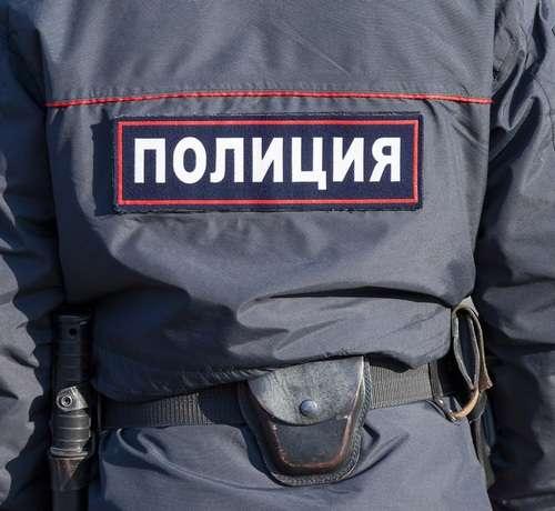 ロシアの夫婦が30人殺害、人肉食繰り返す | Narinari.com
