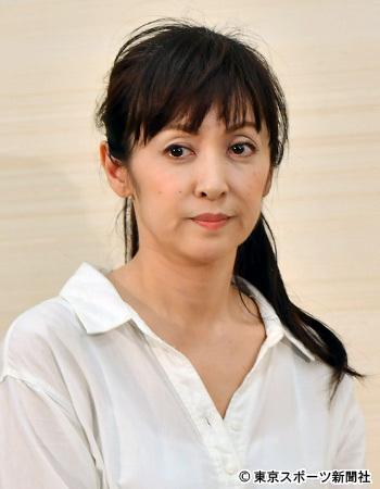斉藤由貴許さない!ハレンチ写真流出犯の正体 (東スポWeb) - Yahoo!ニュース