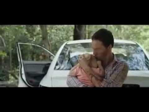 Inspirational Zombie Short Film (Father's love) - YouTube
