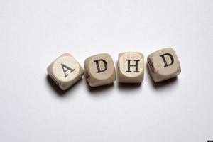 ADHD・ADD「注意欠陥(多動)障害」で苦しんでいる方が集まるトピ