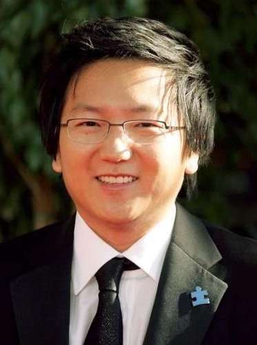 ハリウッド映画の日本人役について