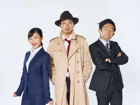 コアなドラマファンに好評だったTBS「テッペン!水ドラ!!」枠が廃止! 戦犯は本田翼? 剛力彩芽?