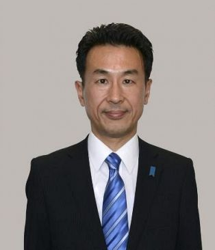 無根拠ネット投稿を拡散呼び掛け 自民・長尾敬議員、削除し謝罪:どうしん電子版(北海道新聞)