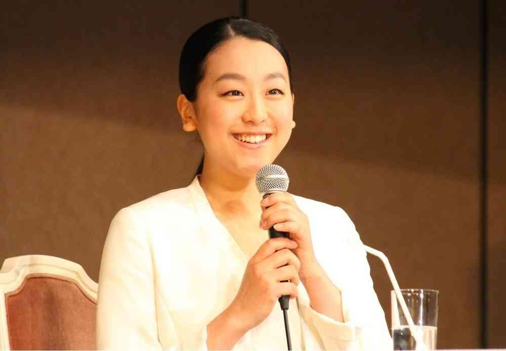 全文表示 | 浅田真央は「グダグダで辞めていった」 ハライチ岩井発言に「よく言った」 : J-CASTニュース