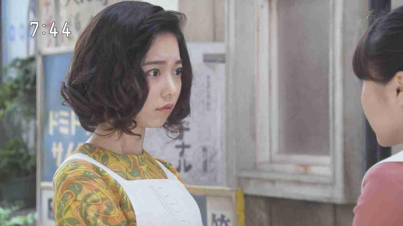 「ひよっこ」島崎遥香中心のストーリーが大不評 視聴率急落