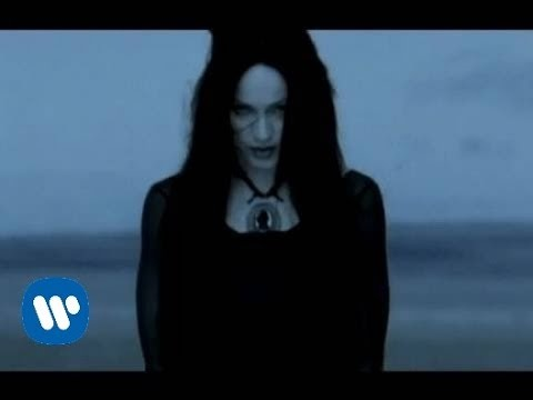 Madonna - Frozen (Official Video) - YouTube
