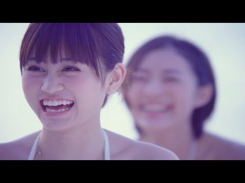 【MV full】 真夏のSounds good ! (Dance ver.) / AKB48[公式] - YouTube